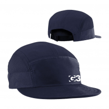 G3 Touring Cap by G3 Genuine Guide Gear in Colorado Springs CO