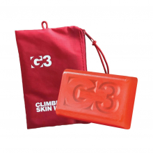 Skin Wax & Applicator by G3 Genuine Guide Gear in Vernon Bc