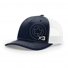 Trucker Hat by G3 Genuine Guide Gear in Vernon BC