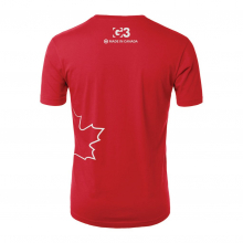 Men's Canada T-Shirt by G3 Genuine Guide Gear in San Carlos Ca