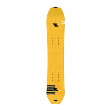 AXLE Splitboard by G3 Genuine Guide Gear in Nanaimo Bc