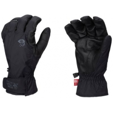 Men's Plasmic OutDry Glove by Mountain Hardwear in Glenwood Springs CO