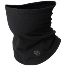 Men's Micro Neck Gaiter by Mountain Hardwear