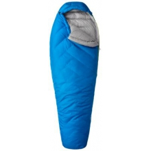 Heratio 15 - Long by Mountain Hardwear