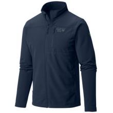 Men's Fairing Jacket by Mountain Hardwear in Grand Junction Co