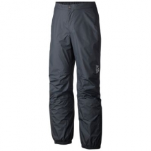 Plasmic Pant by Mountain Hardwear