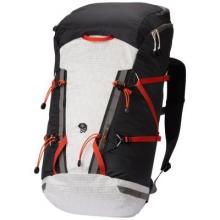 SummitRocket 30 Backpack by Mountain Hardwear