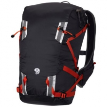 SummitRocket 20 VestPack by Mountain Hardwear