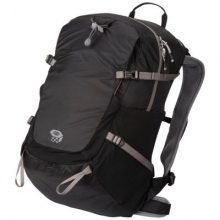 Fluid 24 Backpack by Mountain Hardwear in Lake Geneva Wi