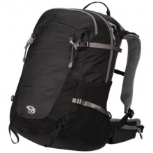 Fluid 32 Backpack by Mountain Hardwear in San Francisco CA