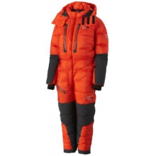Men's Absolute Zero Suit by Mountain Hardwear