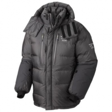 Men's Absolute Zero Parka by Mountain Hardwear in Auburn Al