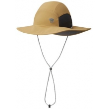 Men's Chiller Wide Brim Hat II by Mountain Hardwear