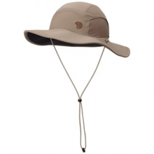 Men's Chiller Wide Brim Hat II by Mountain Hardwear in Ann Arbor Mi