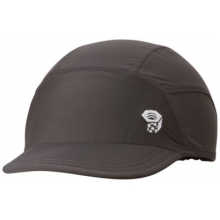 Men's Chiller Ball Cap II by Mountain Hardwear in Cold Lake Ab