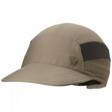 Canyon Sun Hiker Hat