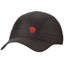 Plasmic EVAP Baseball Cap by Mountain Hardwear