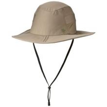 Mountainous Jones Hat by Mountain Hardwear