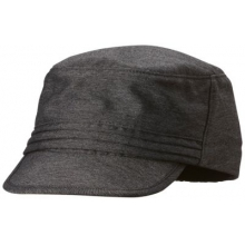 Women's Janetty Brigade Hat by Mountain Hardwear