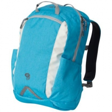 Women's Zoan 21L Backpack