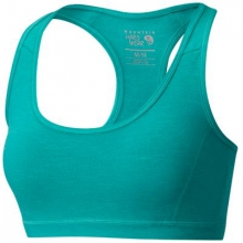 Women's Mighty Activa Sportbra by Mountain Hardwear