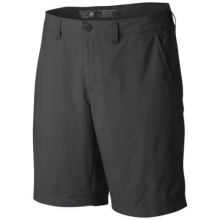 Men's Castil Casual Short by Mountain Hardwear in Arcata Ca