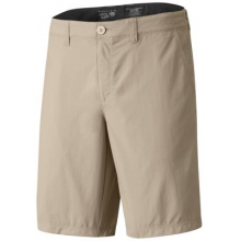 Men's Castil Casual Short by Mountain Hardwear in New Orleans La