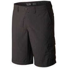 Men's Castil Cargo Short