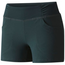 Women's Dynama Short by Mountain Hardwear in Costa Mesa Ca