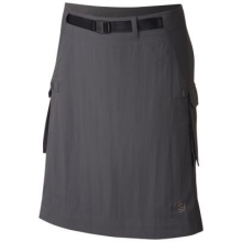 Men's Elkommando Kilt by Mountain Hardwear in San Francisco Ca