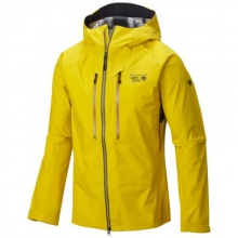 Seraction Jacket by Mountain Hardwear