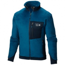 Monkey Man 200 Jacket by Mountain Hardwear