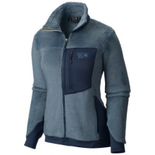 Monkey Woman 200 Jacket by Mountain Hardwear