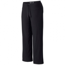 Women's Yumalina Pant by Mountain Hardwear in Auburn Al