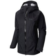 Women's Torsun Jacket