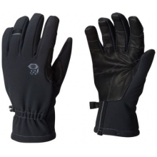 Women's Torsion Insulated Glove by Mountain Hardwear in Sioux Falls SD