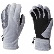 Women's Pyxis Glove by Mountain Hardwear