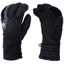 Women's Pyxis Glove by Mountain Hardwear in Lexington Va