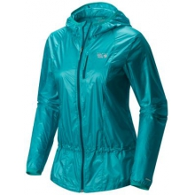 Women's Ghost Lite Jacket by Mountain Hardwear