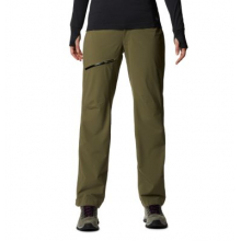 Women's Stretch Ozonic Pant