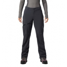 Women's Stretch Ozonic Pant by Mountain Hardwear in Chelan WA