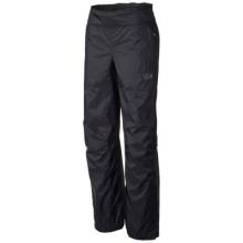 Plasmic Ion Pant by Mountain Hardwear in Eureka Ca