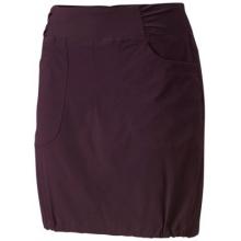 Women's Dynama Skirt by Mountain Hardwear in Sioux Falls SD