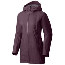 Women's Finder Parka by Mountain Hardwear in Memphis Tn