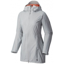 Women's Finder Parka by Mountain Hardwear in Milwaukee Wi