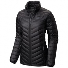Nitrous Down Jacket by Mountain Hardwear in Auburn Al