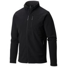 Men's Fairing Jacket by Mountain Hardwear in Prescott Az