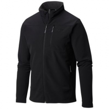 Men's Fairing Jacket by Mountain Hardwear