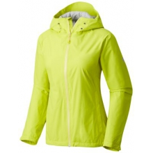 Women's Finder Jacket