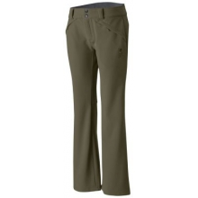 Sharp Chuter Pant by Mountain Hardwear in Lethbridge Ab